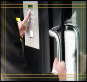 Super Locksmith Services St Louis, MO 314-471-0910